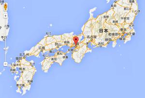 map_ohako